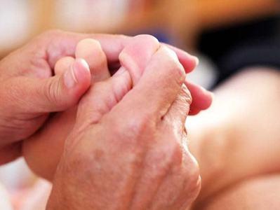 La santé par les pieds - Galerie photos