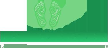 La santé par les pieds - Réflexologie et coaching parental