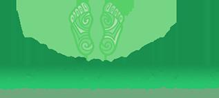 La santé par les pieds  - Reflexologie plantaire